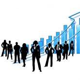 Vállalkozások vagyon és felelősségbiztosításai
