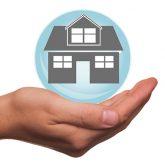 Lakás és ház biztosítások
