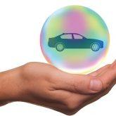 Gépjármű biztosítások